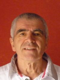 Portrait de JMH